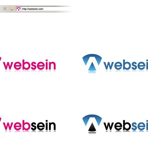 Zweitplatziertes Design von Logo_Studios