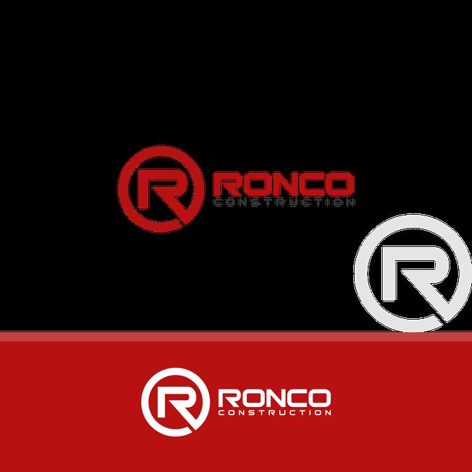 Design gagnant de RowPen