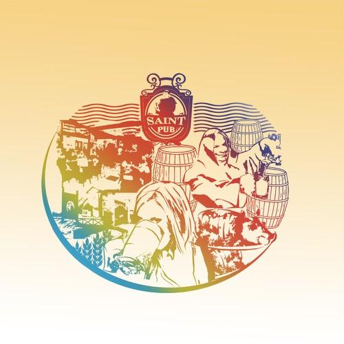 Design finalista por ranchu ryukin