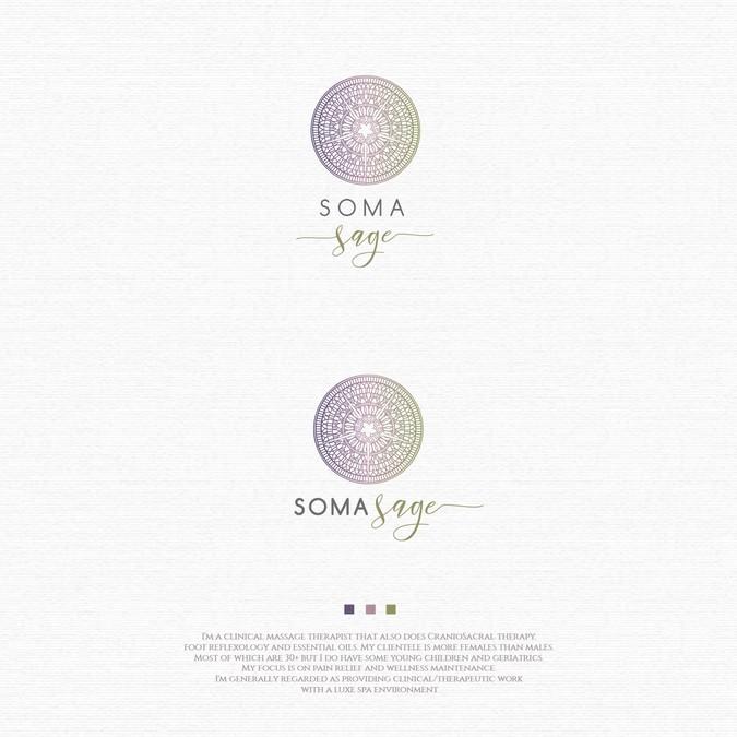Winning design by SM986 ❤
