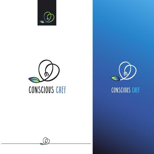Runner-up design by OsaCreativo