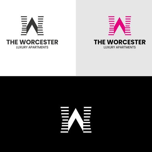 Meilleur design de Imran Haider Muzaffar
