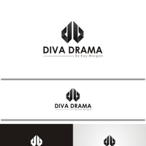 Design finalista por Designer art ᶤᵐᵍ