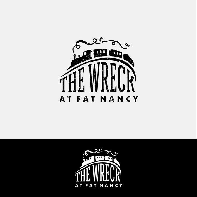 Design gagnant de Nic.vlad