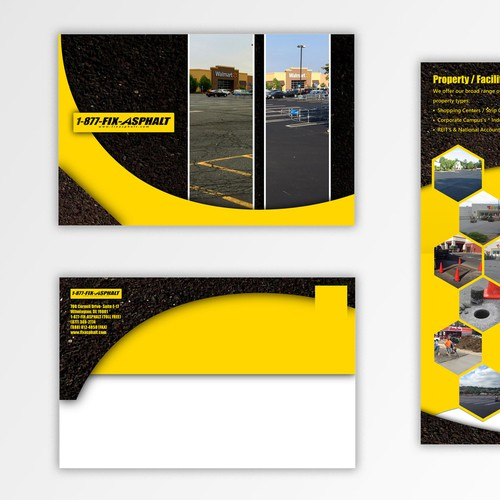 Design finalisti di Ditra