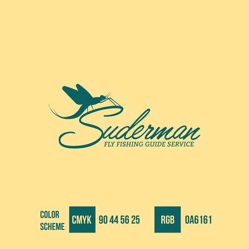 Runner-up design by Petcheburi
