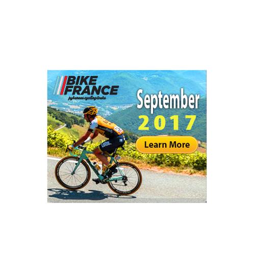 Runner-up design by 1080 Pixels