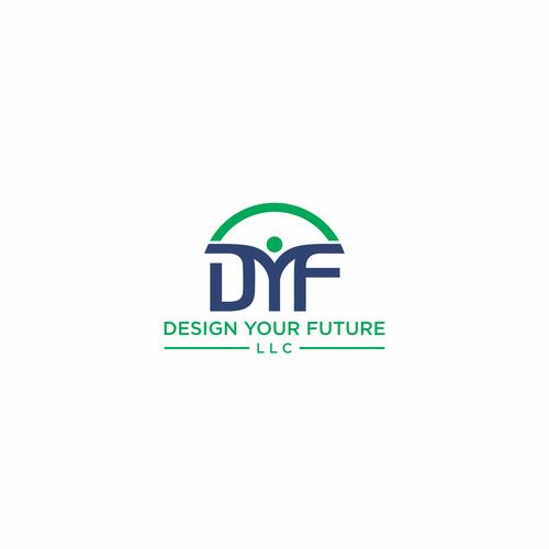 Design finalista por Viralika