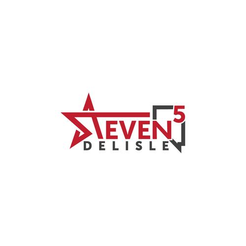 Meilleur design de Evo3