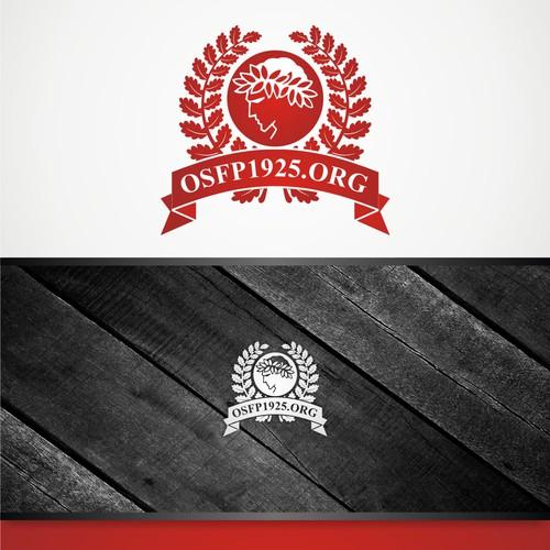 Runner-up design by Petir212