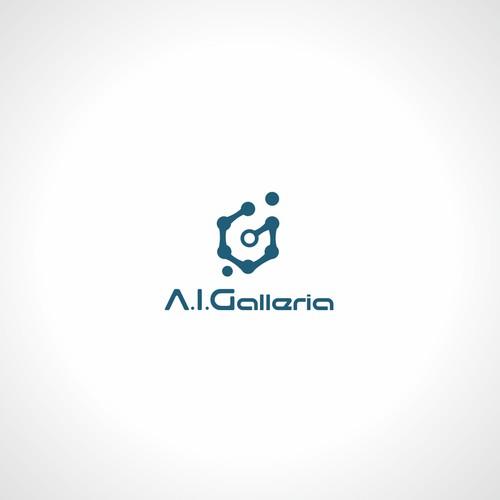 Design finalista por AiTeamwork1