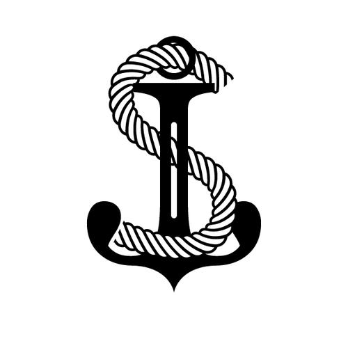 Design finalista por simunsta