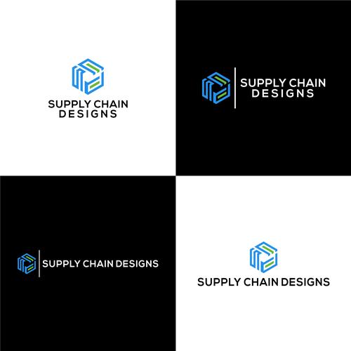 Runner-up design by Hissa