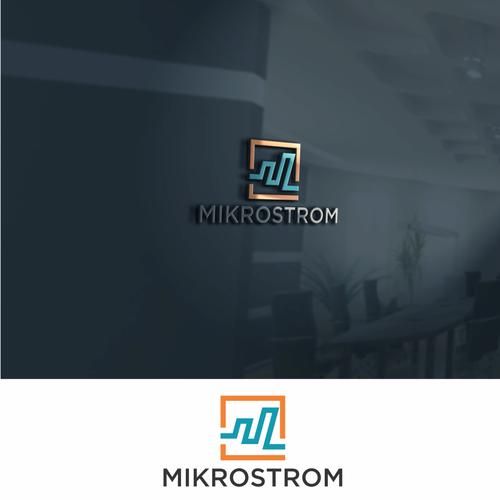 Runner-up design by mrpk