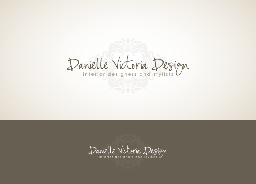 Winning design by BURUKDesign