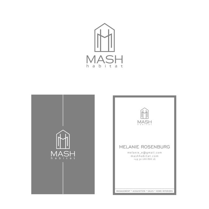 Gewinner-Design von djohariah