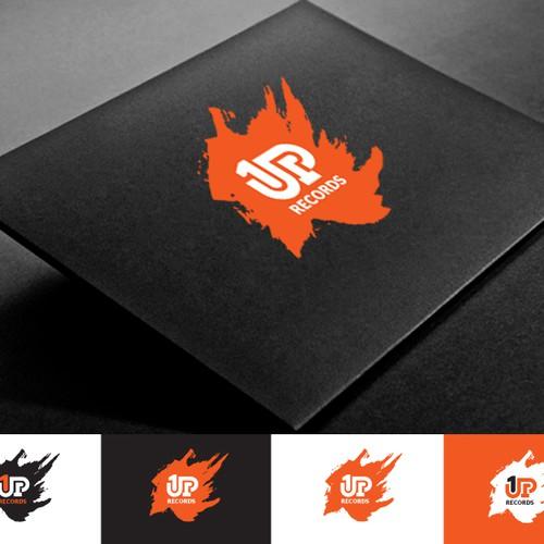 Diseño finalista de TSSdesign