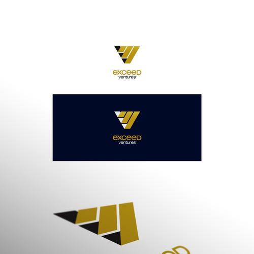 Design finalisti di arpad
