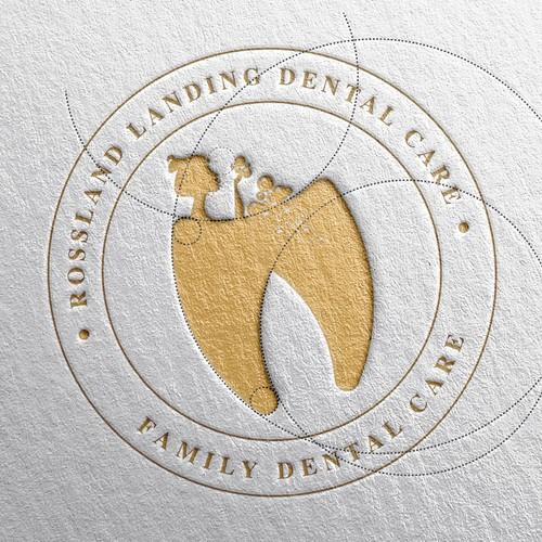Runner-up design by Jack Balke Design