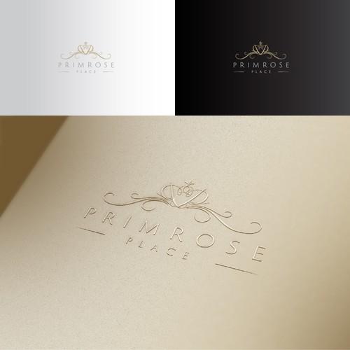Zweitplatziertes Design von شیخ صاحب