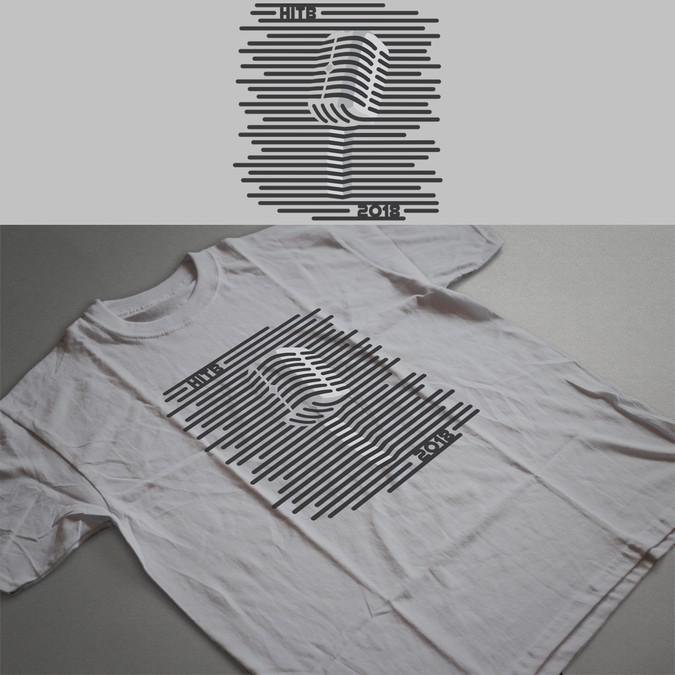 Winning design by obicatlia