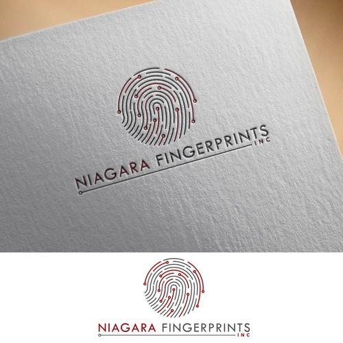 Design finalista por Michael Diasz Kirindage