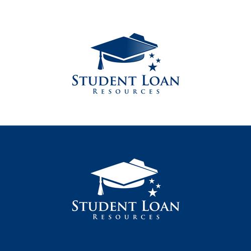 create a modern student loan document prep logo! | Logo ...