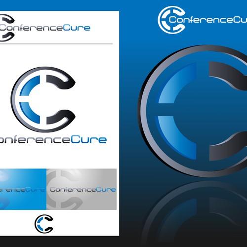 Runner-up design by LeoNas