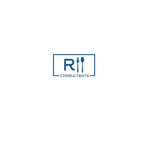 Runner-up design by IGOR™