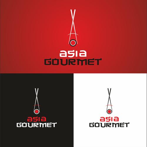 Runner-up design by VKoleV