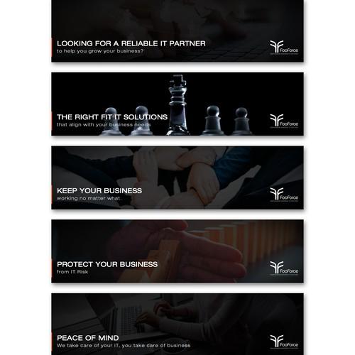 Diseño finalista de Yaris Design