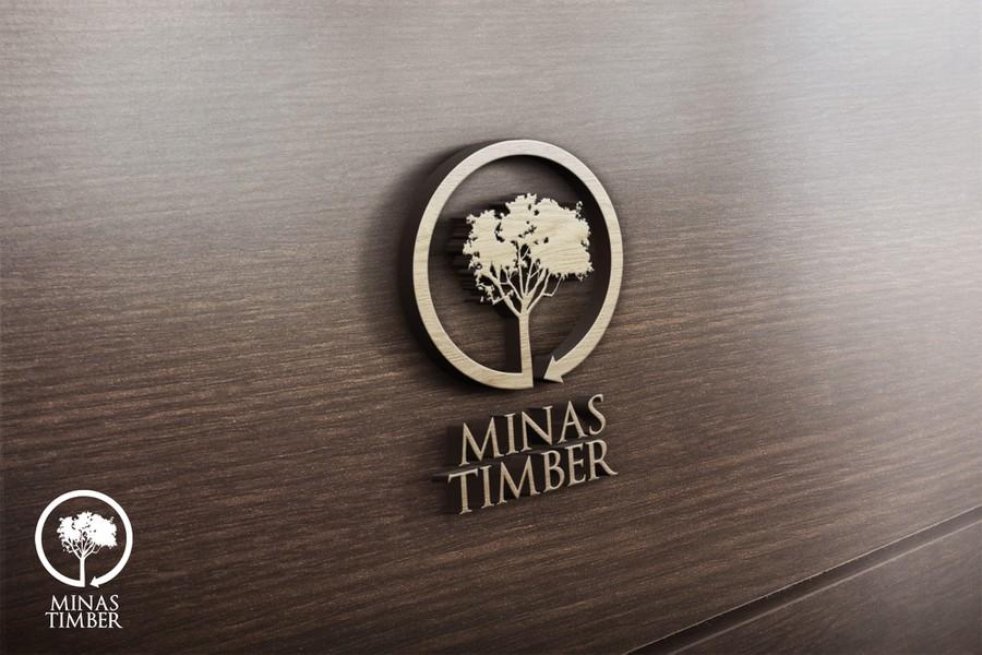Design vencedor por FLamp™