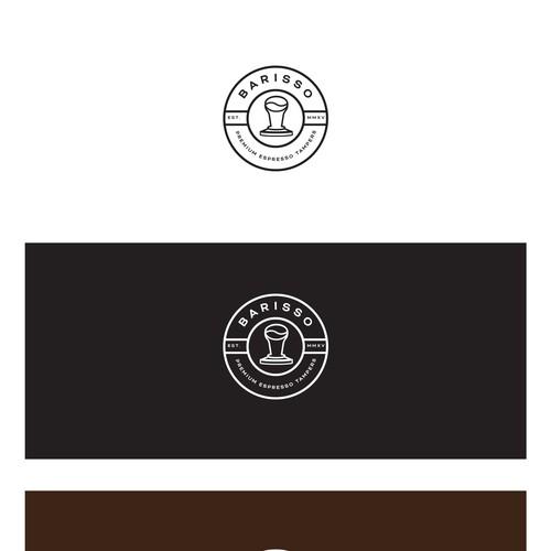 Zweitplatziertes Design von Project 4