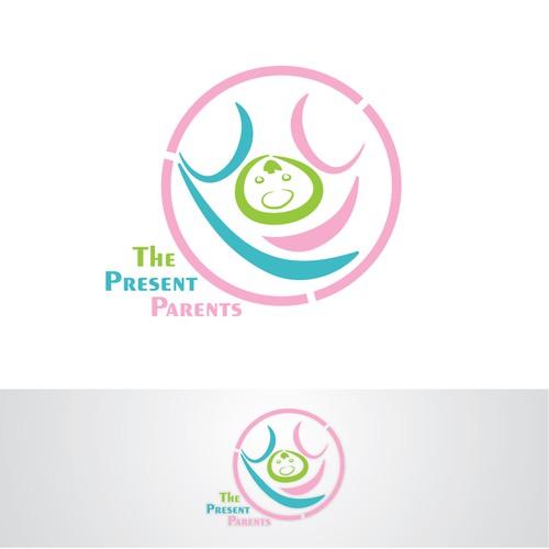Design finalista por fAaiQ22