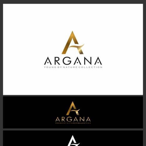 Runner-up design by Thea_jogja