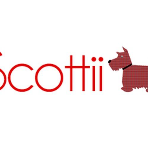 Design finalista por KinHitachi