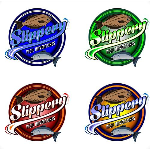 Runner-up design by sirmez