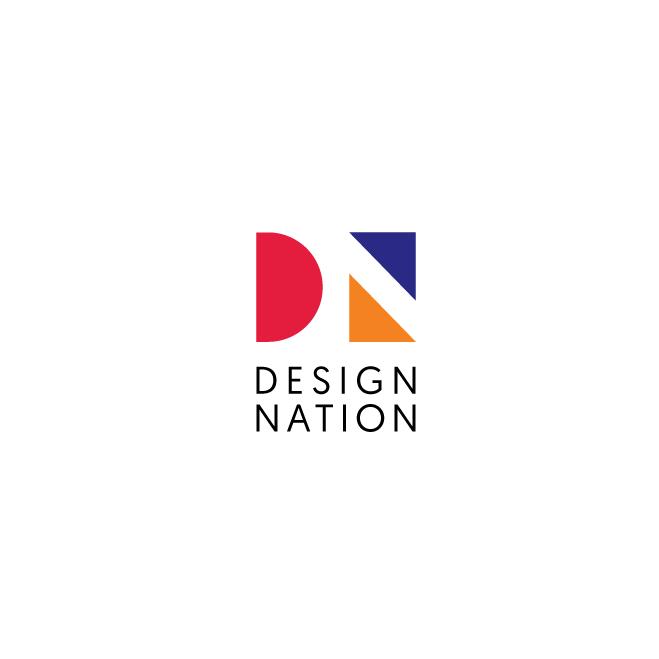 Design gagnant de Hypergraph®