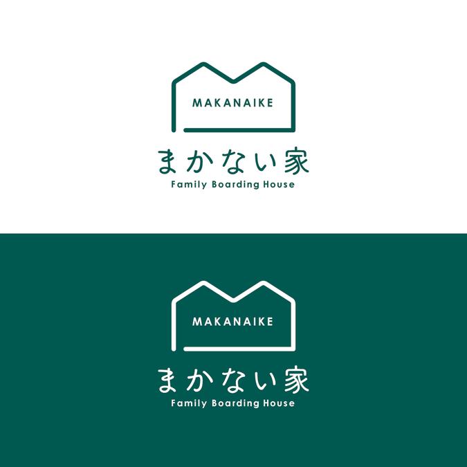 Diseño ganador de TAKA777
