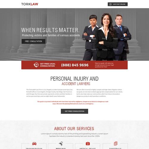 Design finalista por win2010