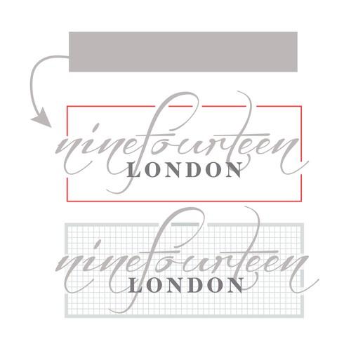 Diseño finalista de D9creative