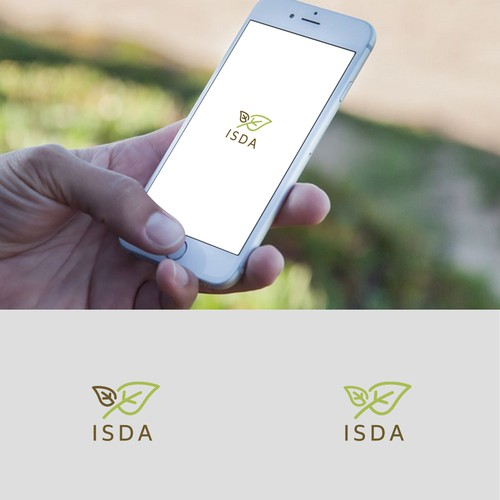 Design finalista por Agung Tropika