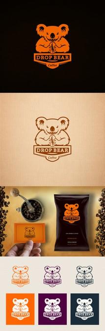 Diseño ganador de Dima Che