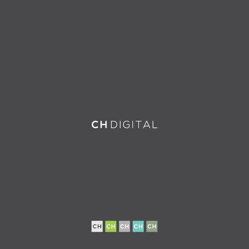 Diseño finalista de 301 design