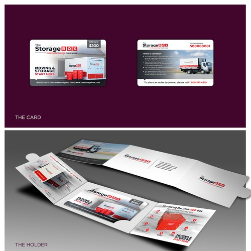 Design finalisti di onezerosix