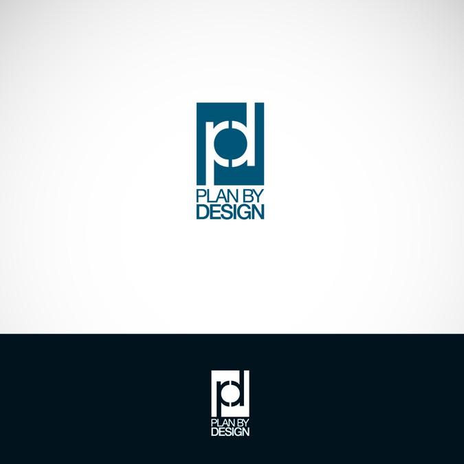 Design vencedor por Mihai Frankfurt