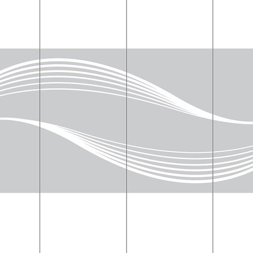 Design finalista por elena.b