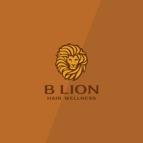 Runner-up design by Bion