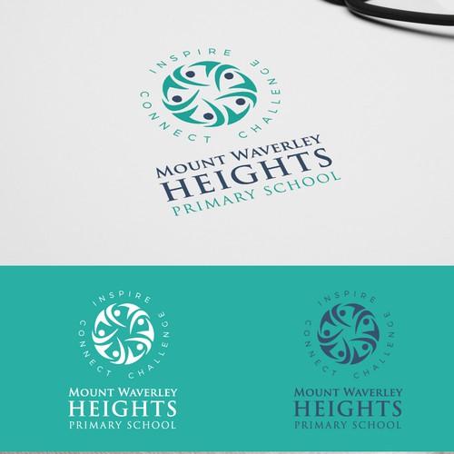 Design finalisti di dmatas