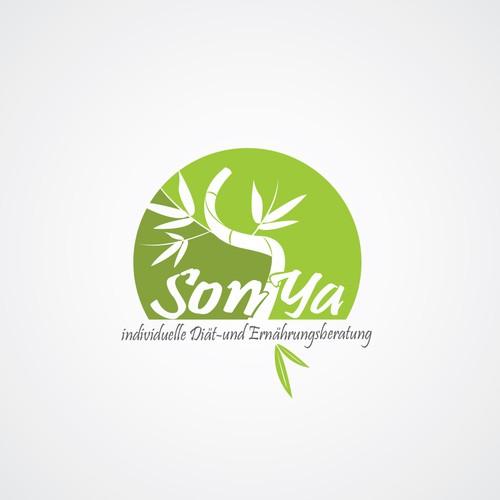 Runner-up design by Carmadinata